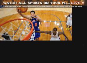 watchsportsinhd.com