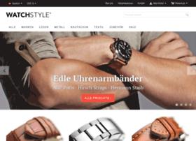 watchstyle.de