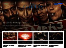 watchthegamers.com