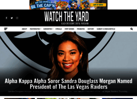watchtheyard.com