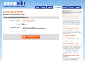 watchtia.com