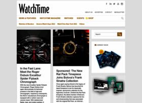 watchtime.com