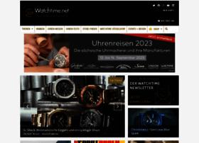 watchtime.net