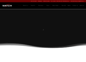 watchtv.net info. Watch Communications