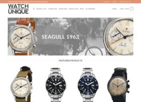watchunique.com