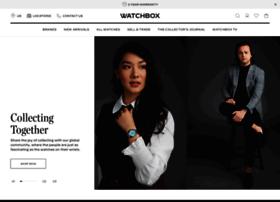 watchuwant.com