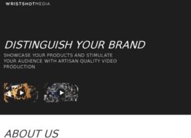 watchyougo.com