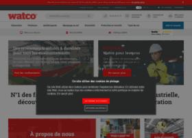 watco.fr