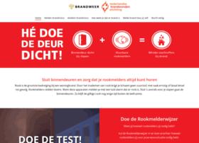 watdoejijbijbrand.nl