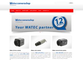 wateccamerashop.com