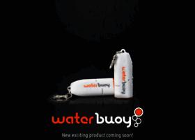 water-buoy.com
