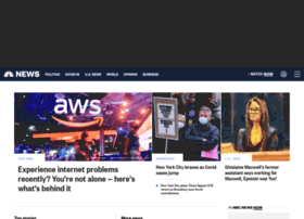 water-gate-consulting.newsvine.com