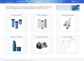 Water-purifiers.co.uk