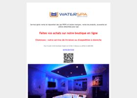 water-spa.fr
