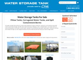 water-storage-tank.com
