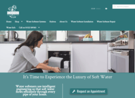 water-systems.co.uk