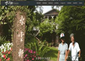 water-villa.com.tw