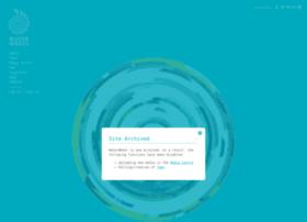 water-wheel.net