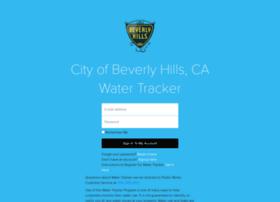 water.beverlyhills.org