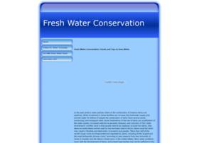 water.totev.com