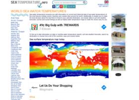 water.travel.org.ua