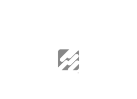 wateractive.co.uk