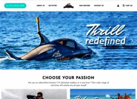 wateradventure.ae