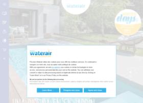 waterair.es