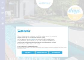 waterair.pt