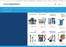 wateranywhere.com