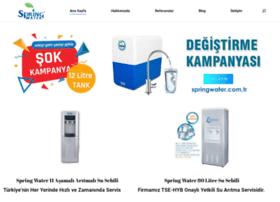wateraritma.com