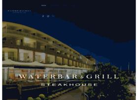 waterbarandgrill.com.au