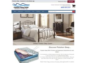 waterbeds.com