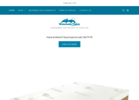waterbedstoday.com