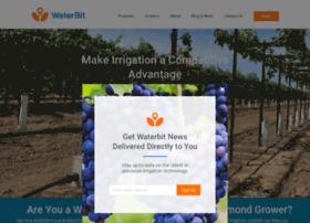 waterbit.net