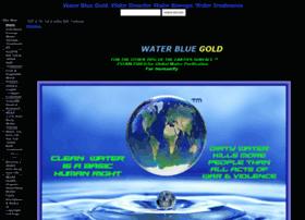 waterbluegold.com