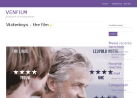waterboysthefilm.com