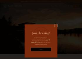 waterbrook.com