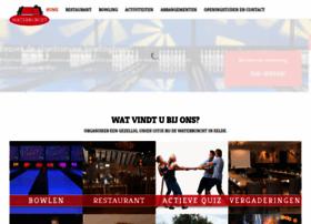 waterburcht.nl