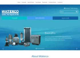 waterco.com.au