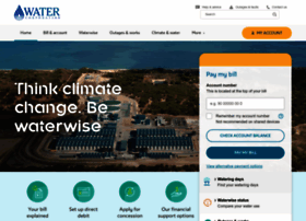 watercorporation.com.au