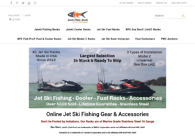 watercraft-accessories.com