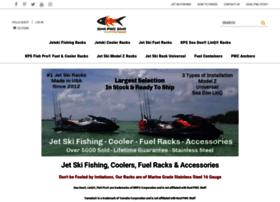 watercraft-accessories.com