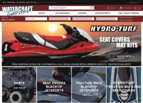 watercraftsuperstore.net