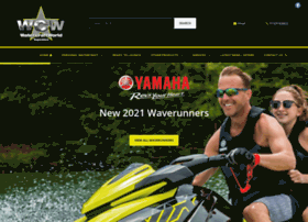 watercraftworld.co.uk