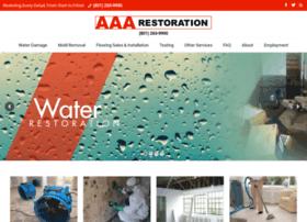 waterdamage-saltlakecity.com