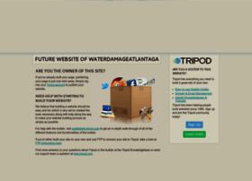 waterdamageatlantaga.tripod.com