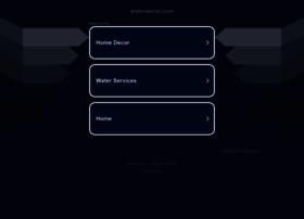 waterdecor.com