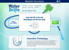 waterdrills.ca