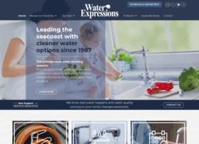 waterexp.com
